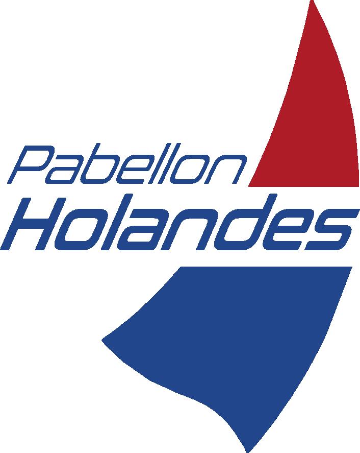 Pabellon Holandes